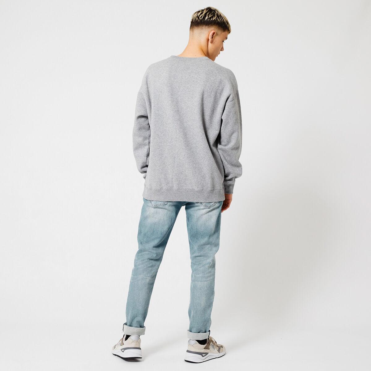 Sweater Stanley Crew