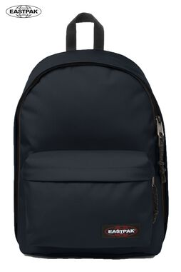 Rugtas EASTPAK OUT OF OFFICE 27L