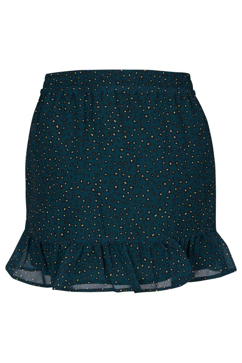 Skirt Roma Jr