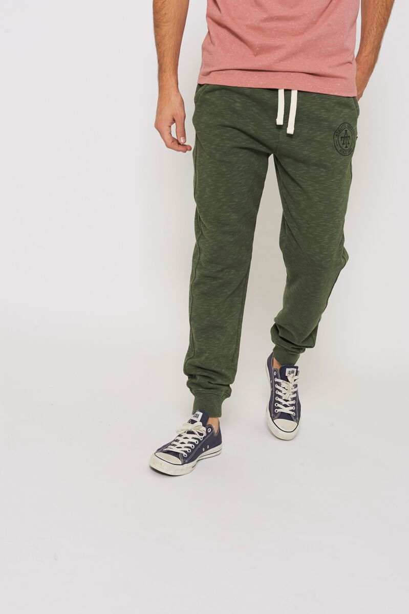 Jogging pants Cade