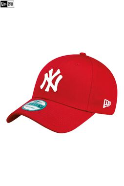 Cap New Era 940 adjustable NY