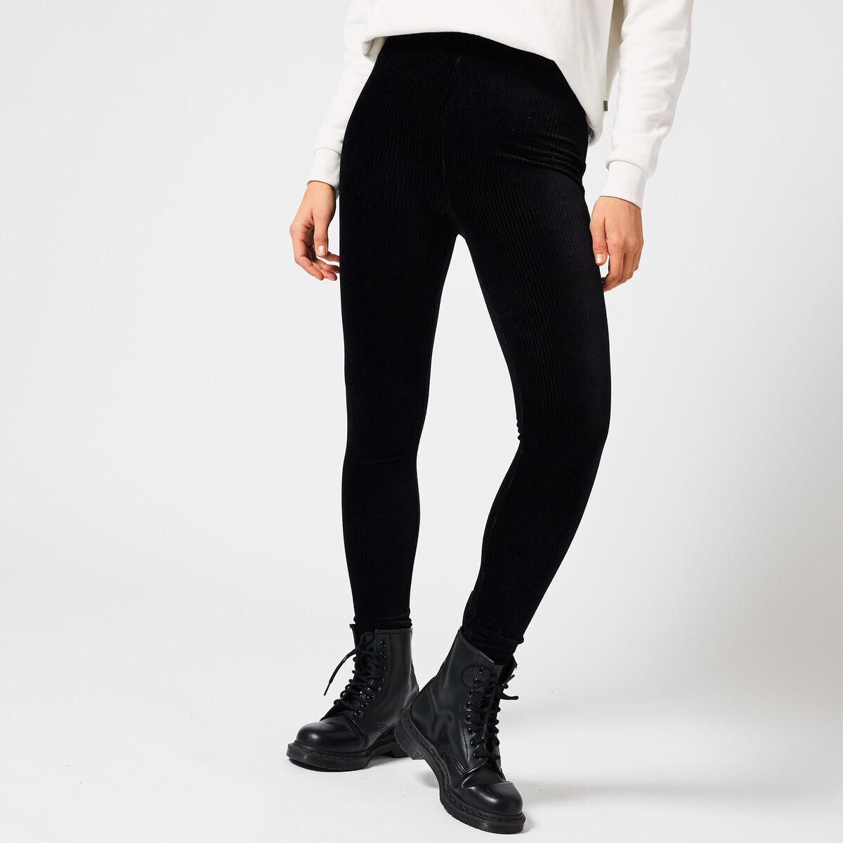 Legging Charlene