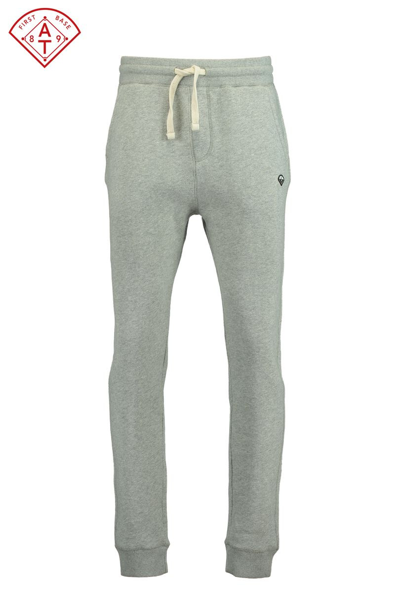 Jogging pants Cassius