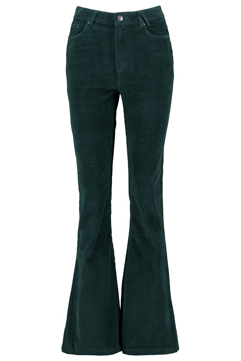 Trousers Peggy