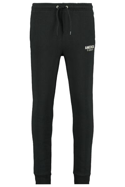 Pantalon de jogging Connor