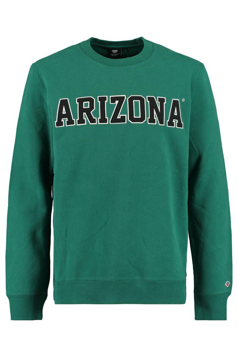 Sweat Sage Arizona