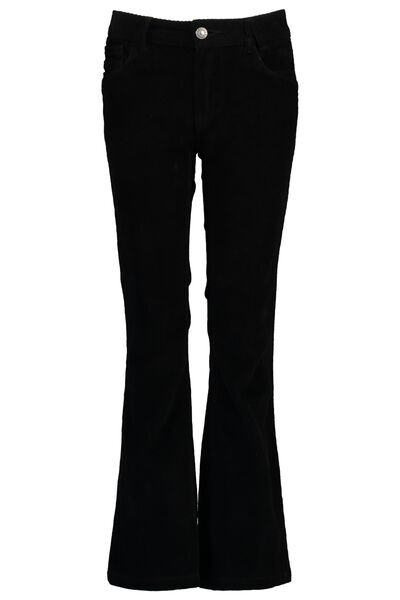 Trousers Emily flare cord