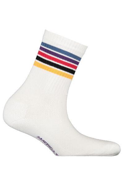 Socken Toca JR