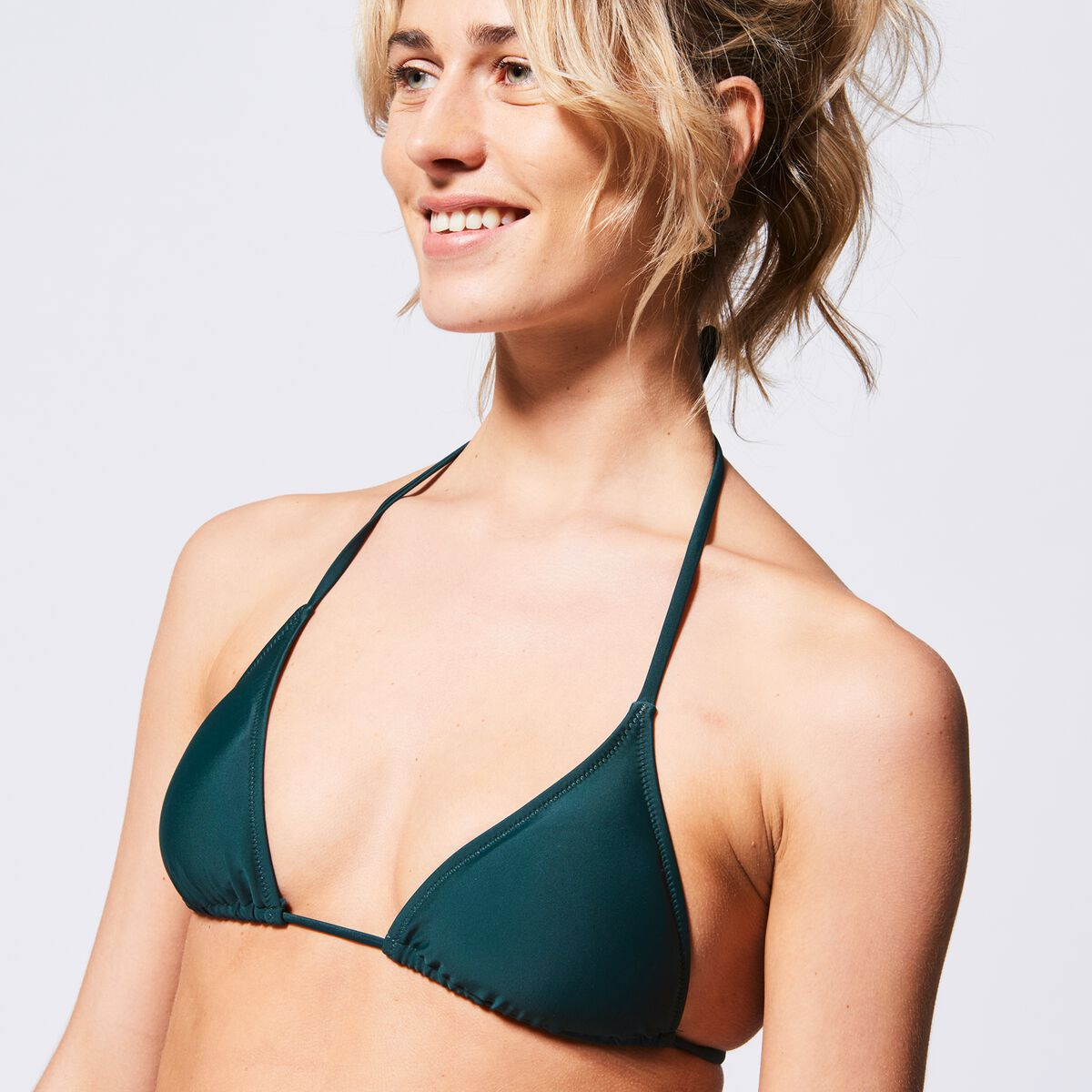 Bikinitop Amber top