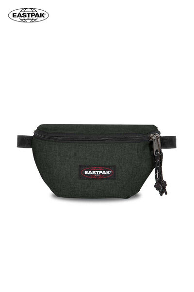 Waist bag Eastpak Springer 3L