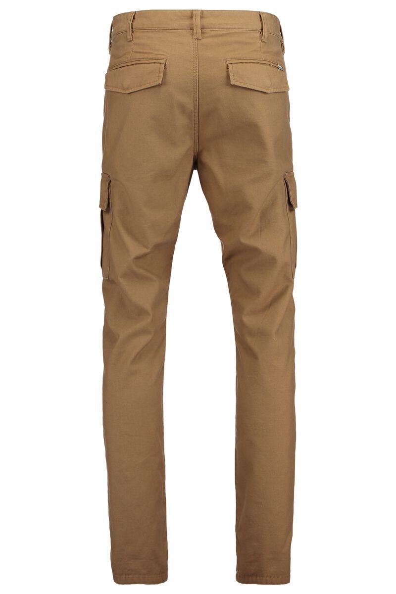 Trousers Patt