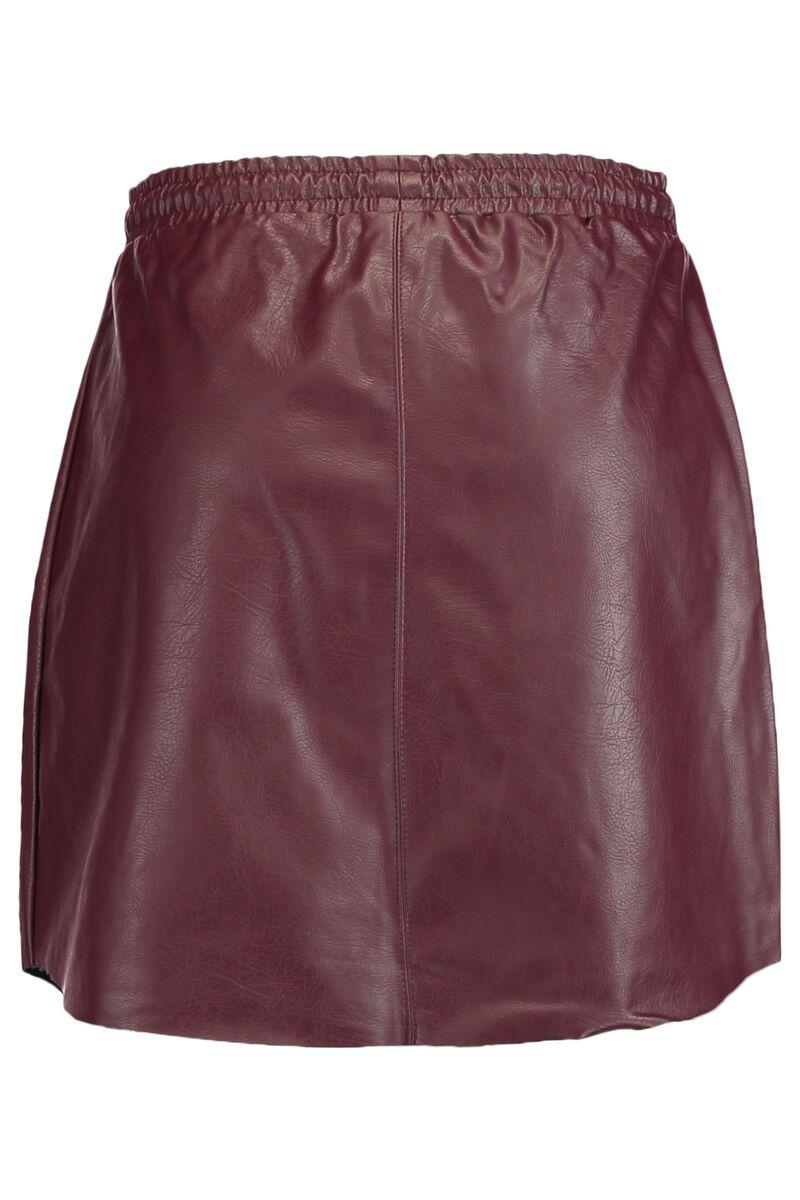 A-line skirt Rowena