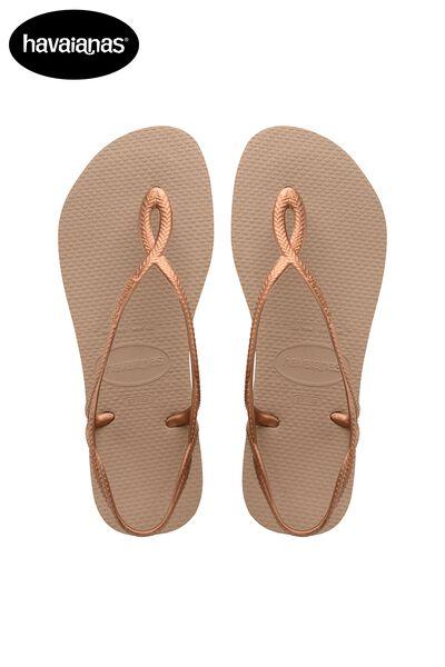 3f69d8b96 Sale Yellow Flip flops Girls Buy Online