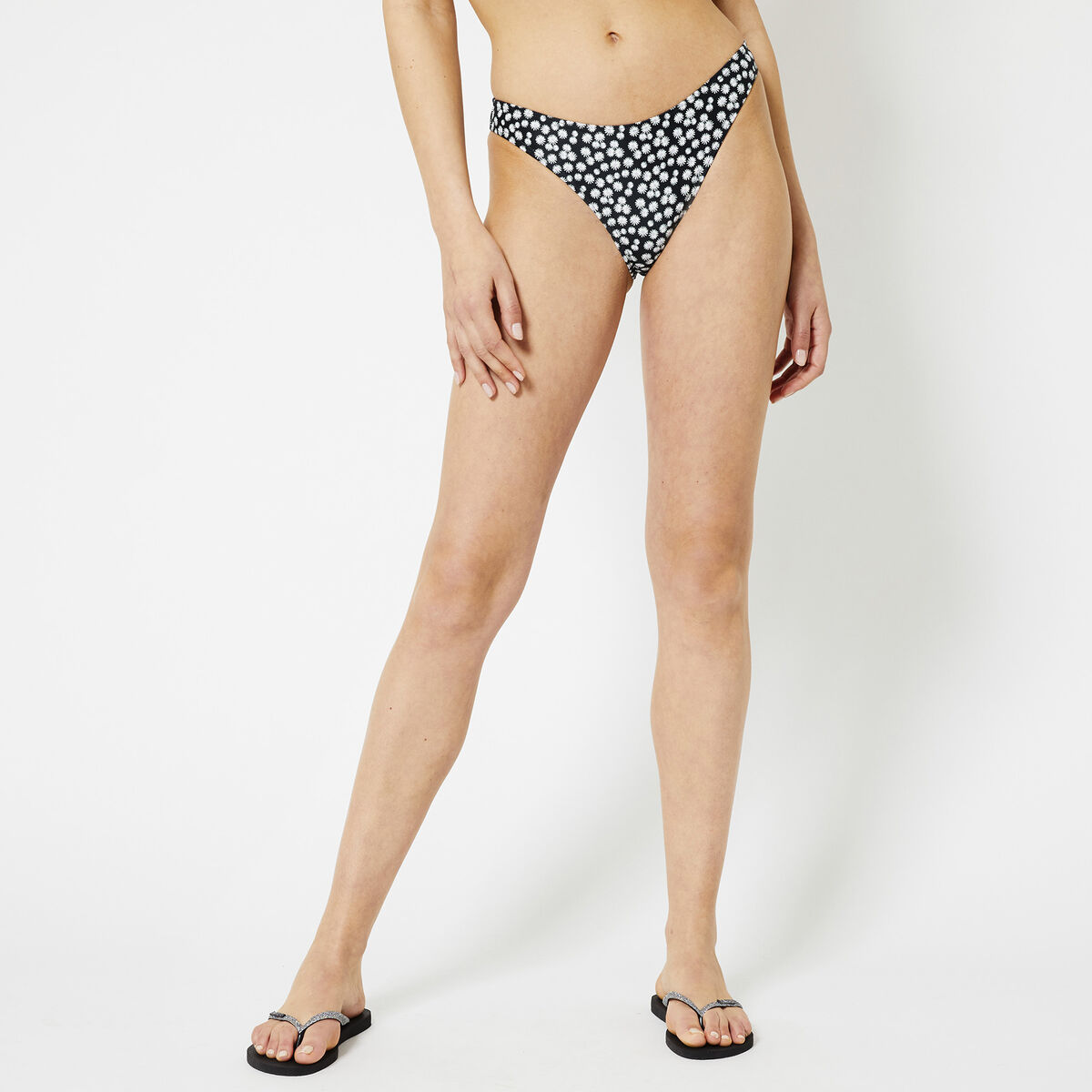 Bikinislip Audrey HC bottom