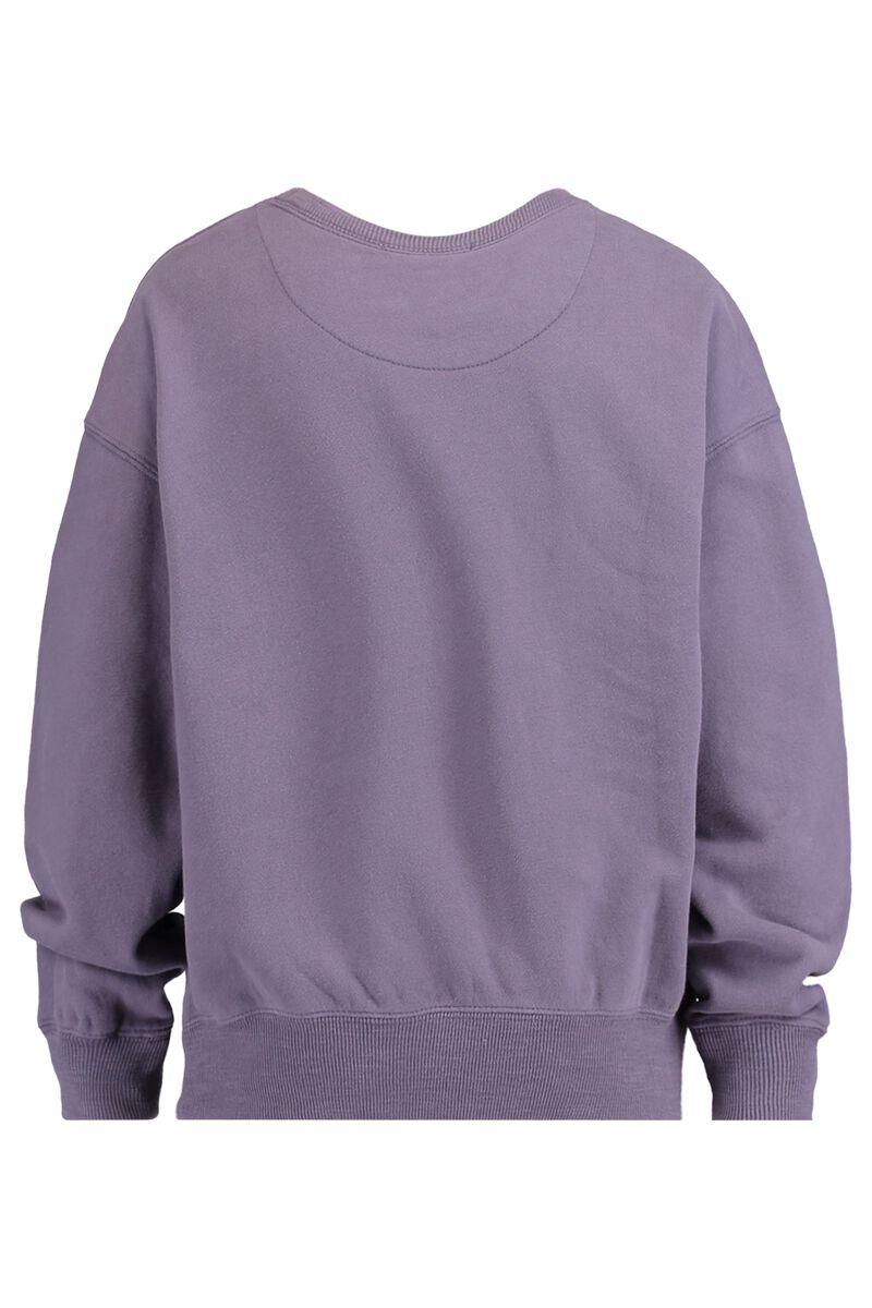 Sweater Stella Jr.