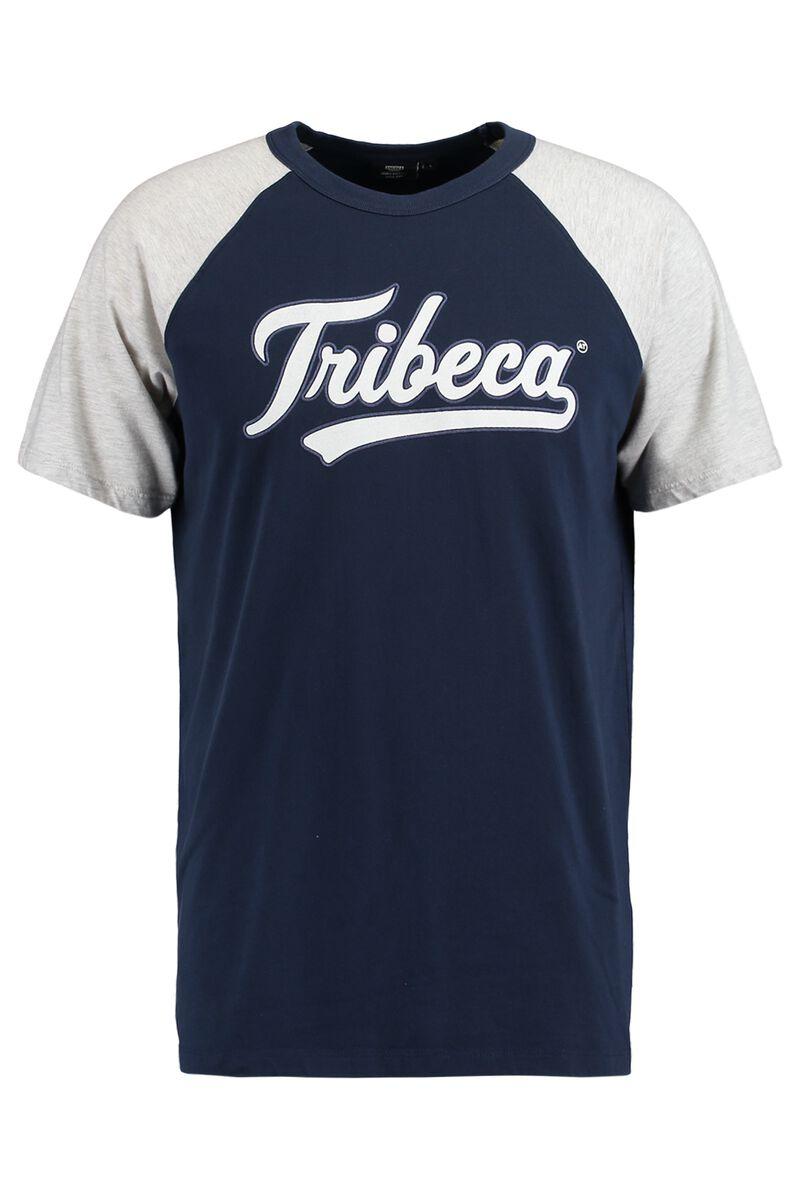 T-shirt Eric Swoosh