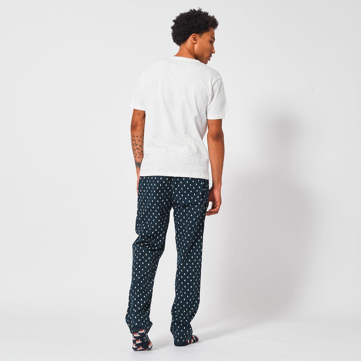 Pantalon de pyjama Lake X