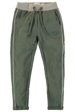 Pantalon de jogging Candy
