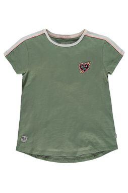 T-shirt Emmy