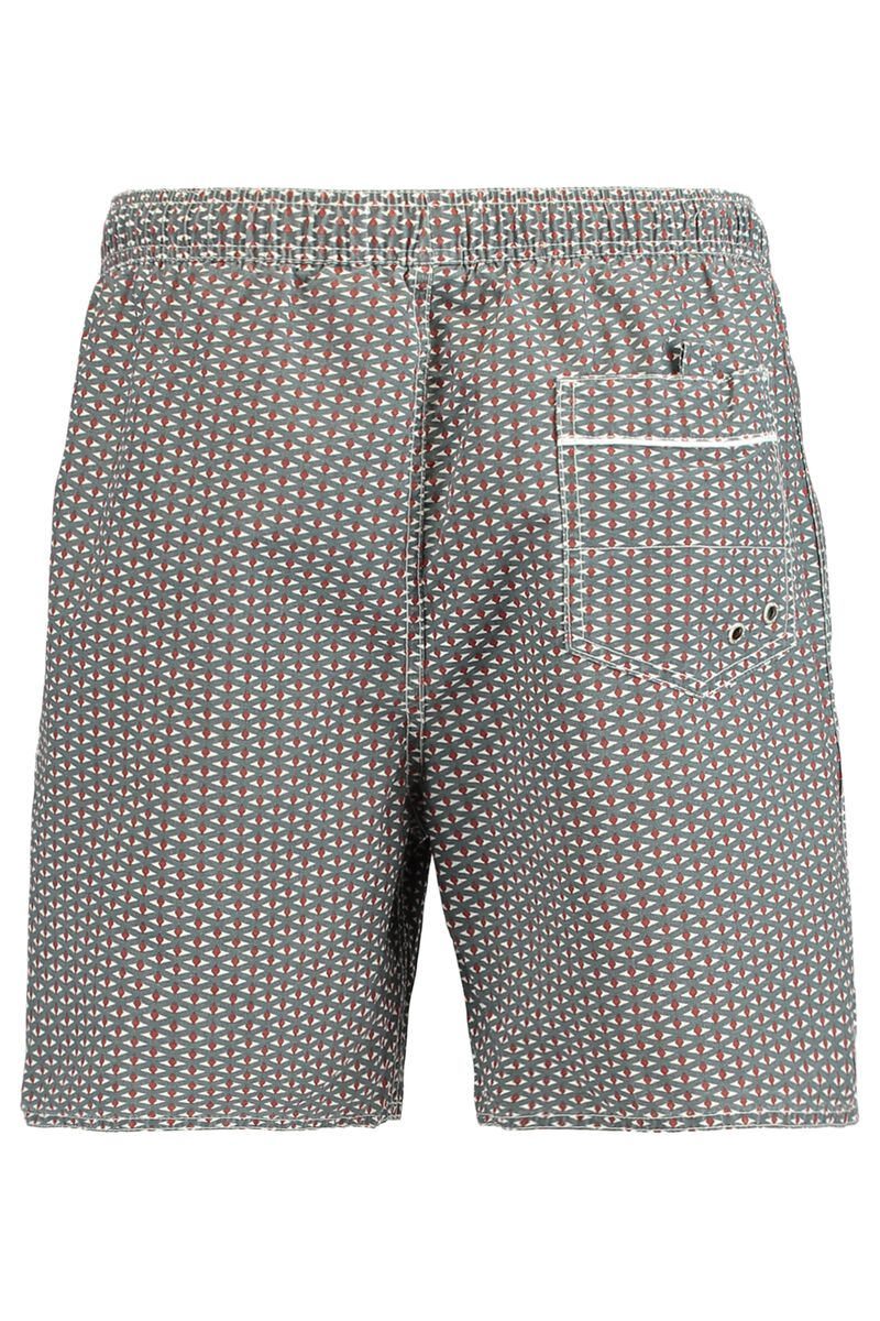 Swimming trunks Arizona Print