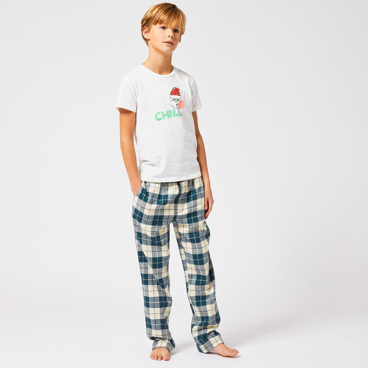 Loungepants Nathan Jr