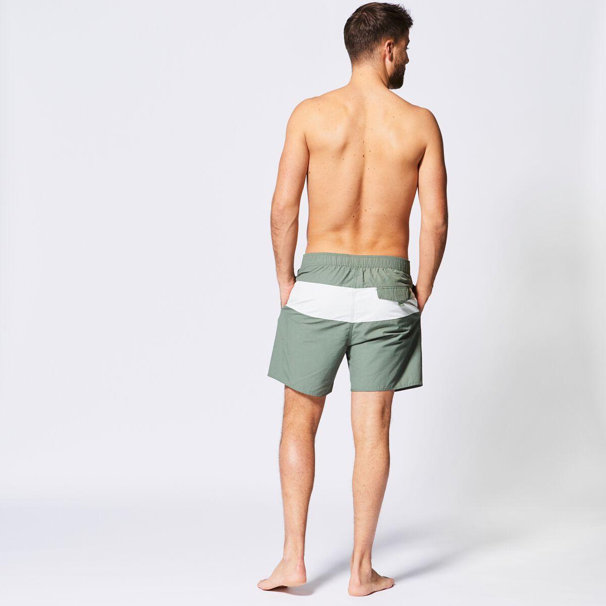 Swimming trunks Arlington Boardshort