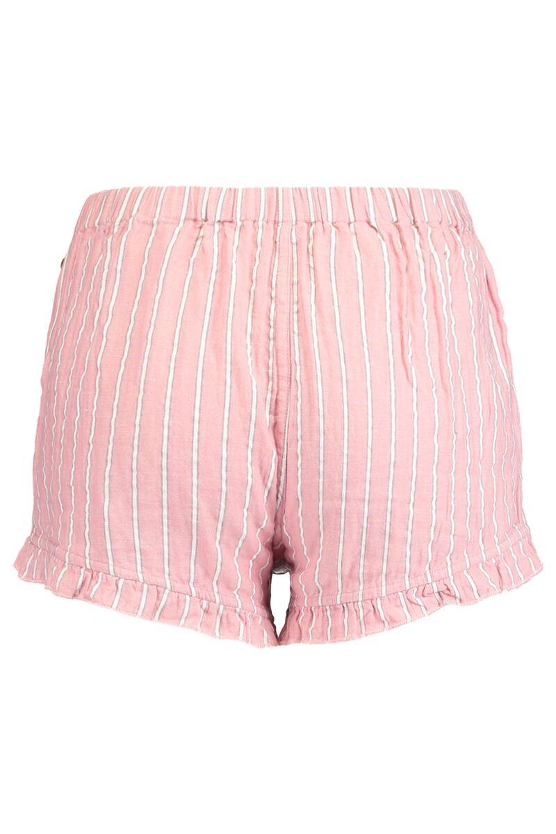 Pyjamashort Lilly