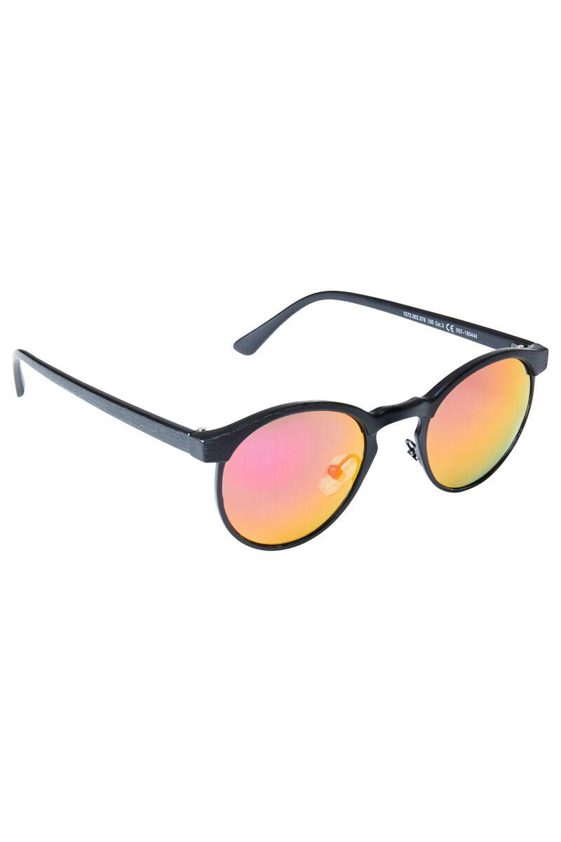 Sonnenbrille Tucson