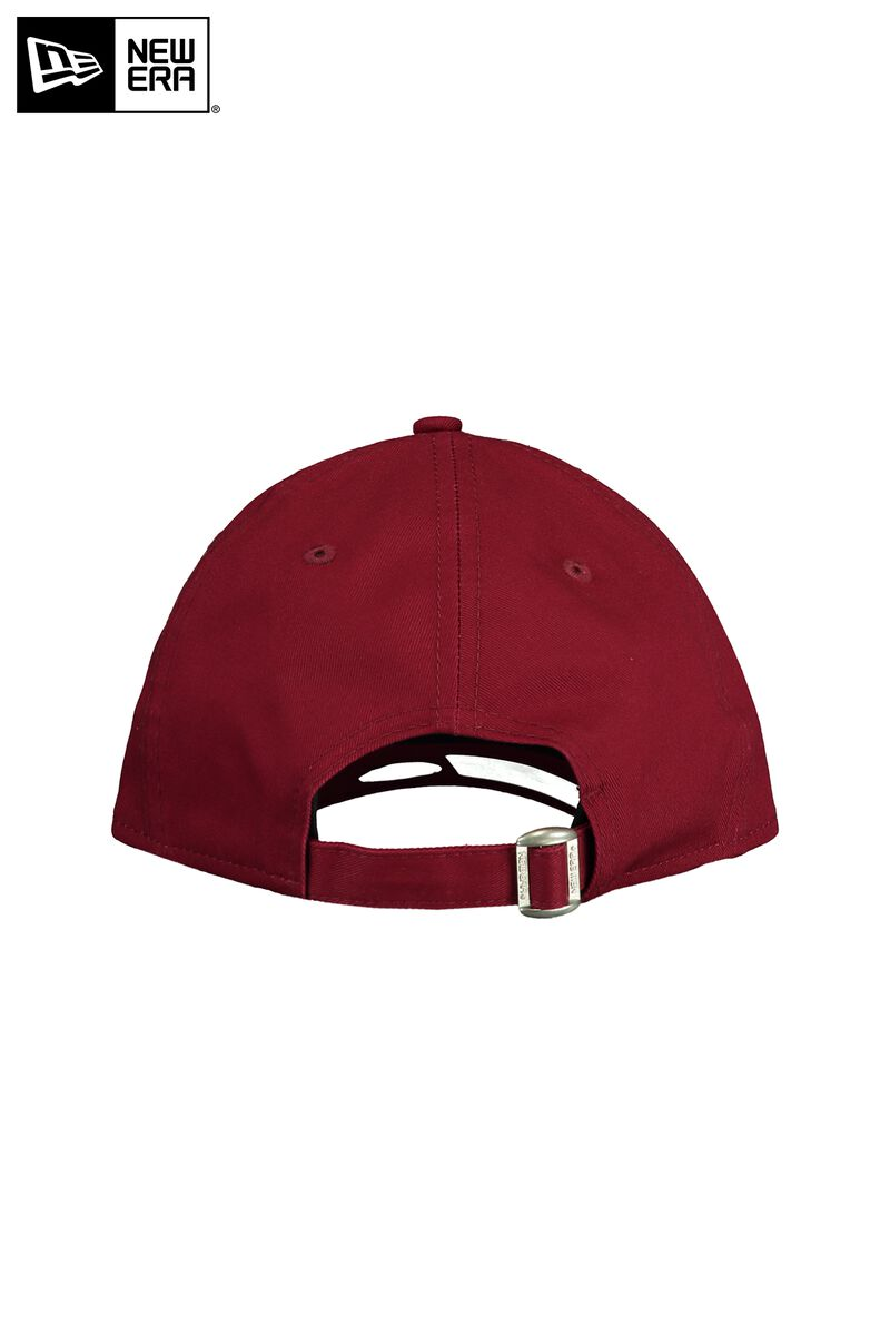 Casquette 940 adjustable