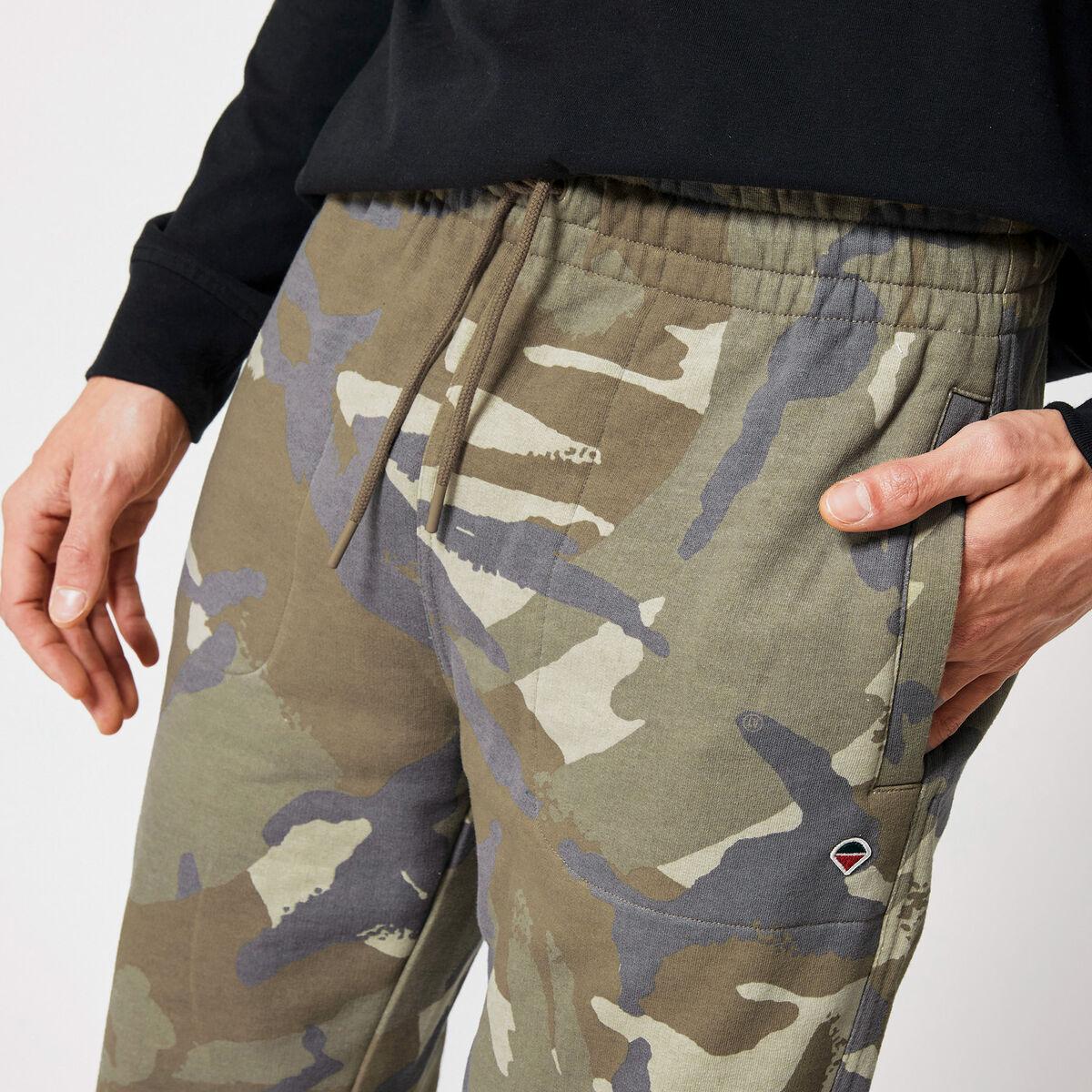 Jogging pants Cyrus