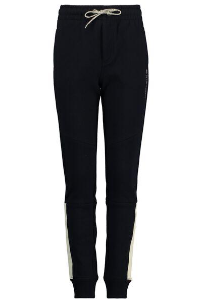 Pantalon de jogging Caden