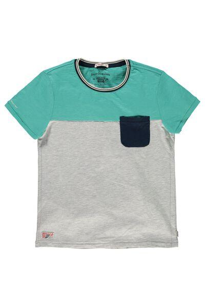 T-shirt Everet