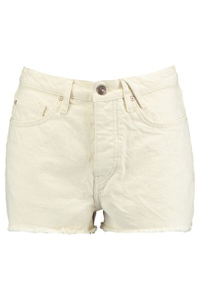 Denim short Nickey