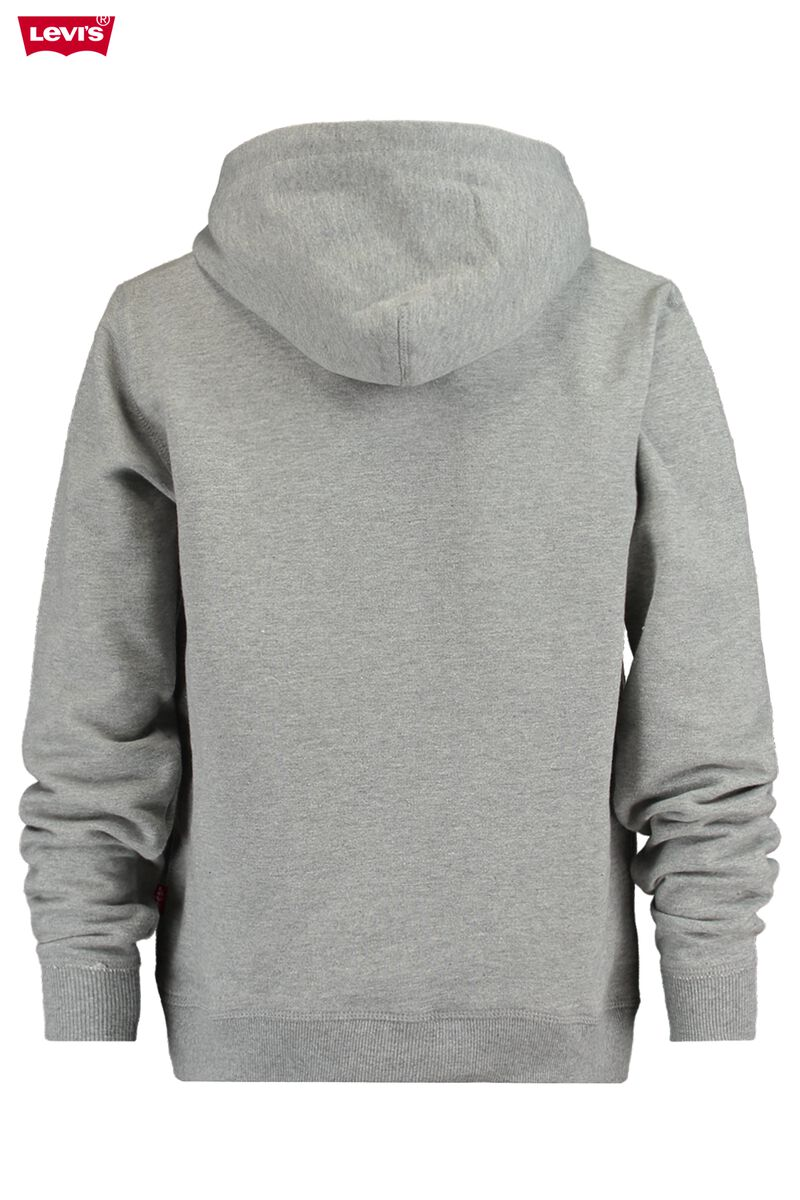 Sweater Batsweat sweatshirt