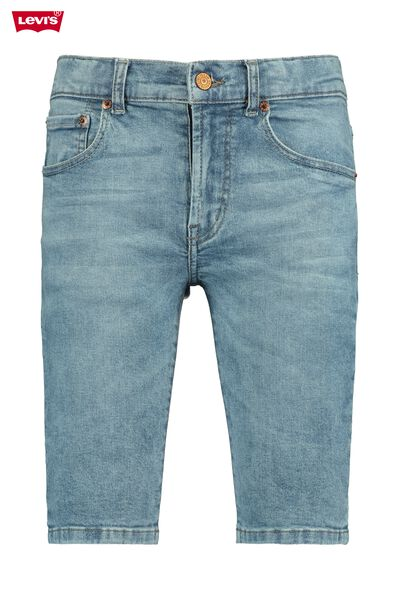Denim short 510 Bermuda