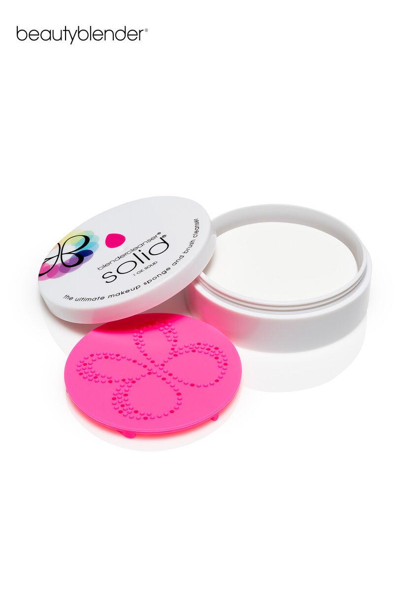 Cosmétique Beauty Blender Cleanser
