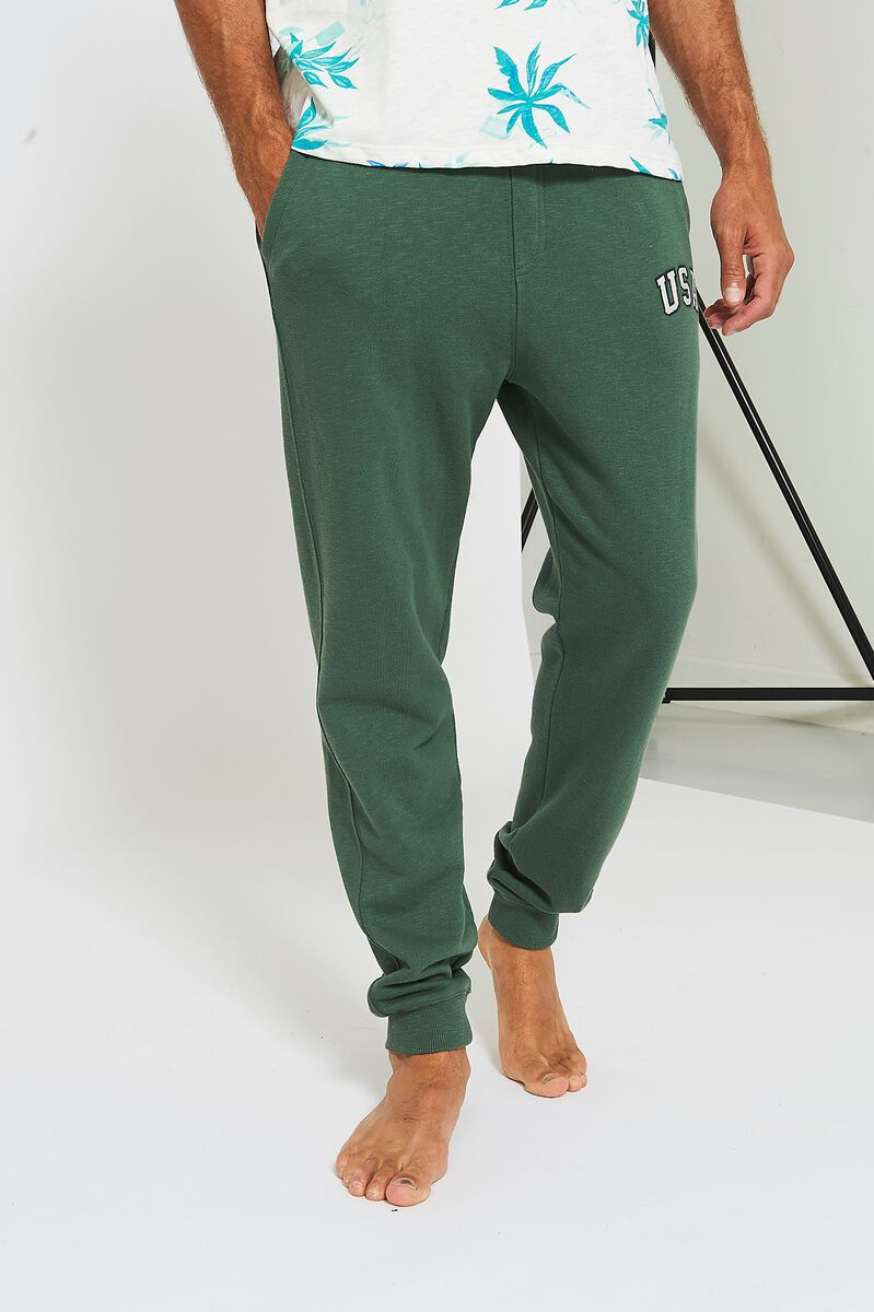 Jogging pants Cade USA