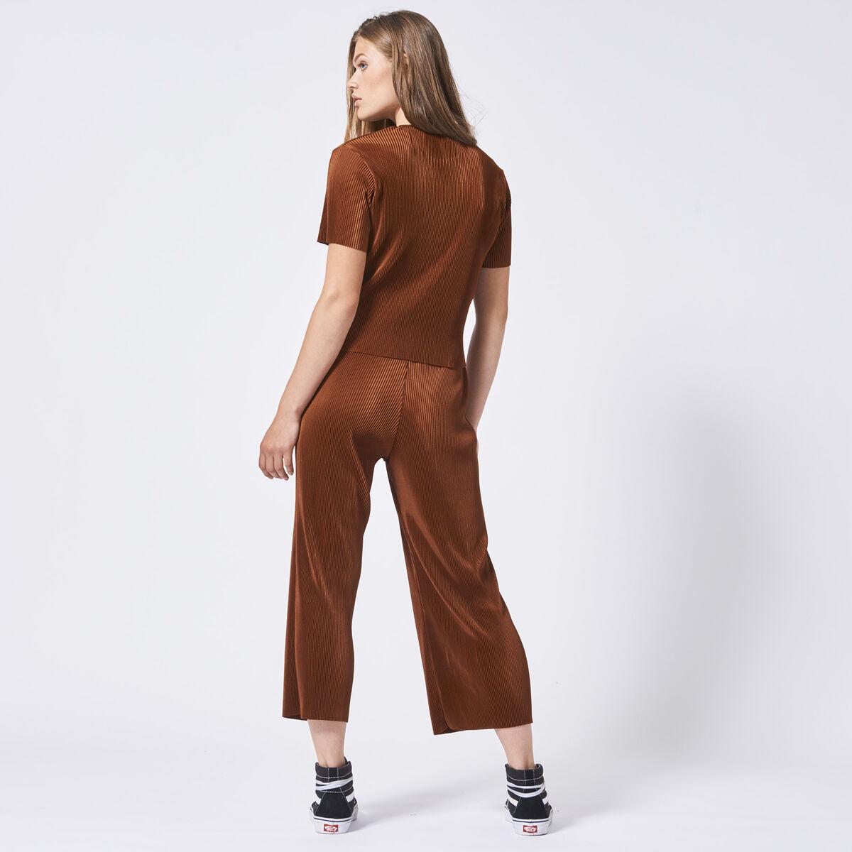Pantalon Phyllis
