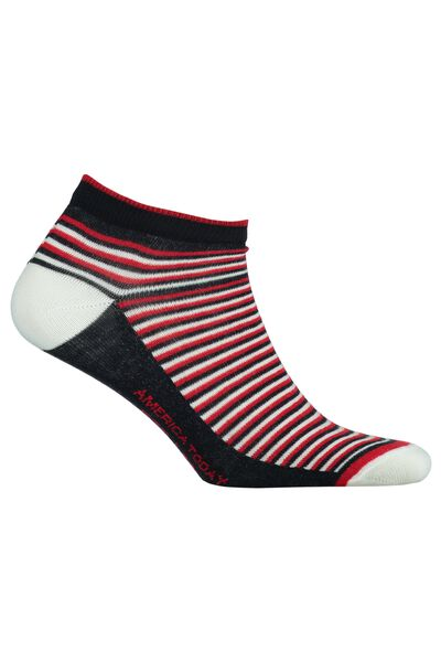 Socken Tyron