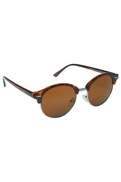 Sun glasses Twan round