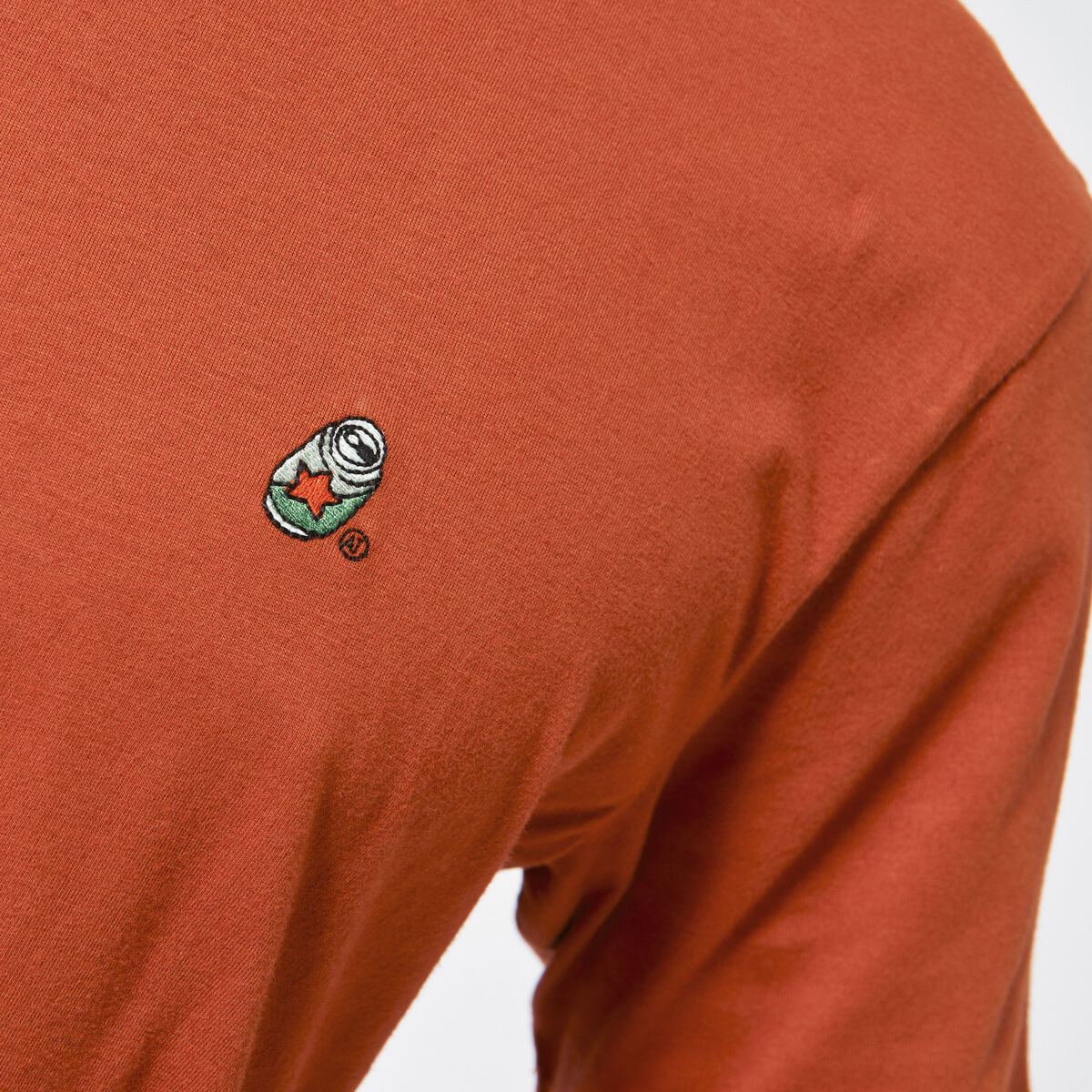 T-shirt Emats