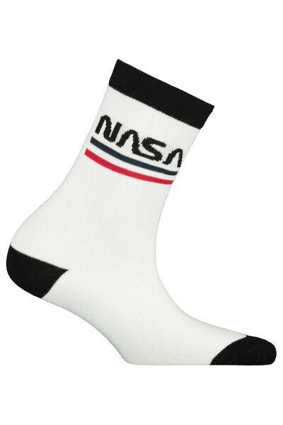Sokken NASA