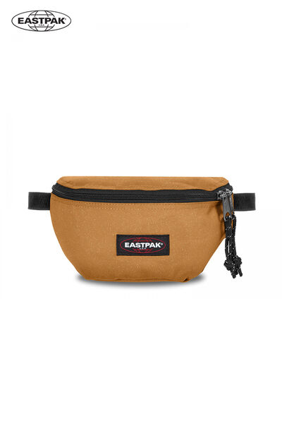 Gürteltasche Eastpak Springer holiday 2L
