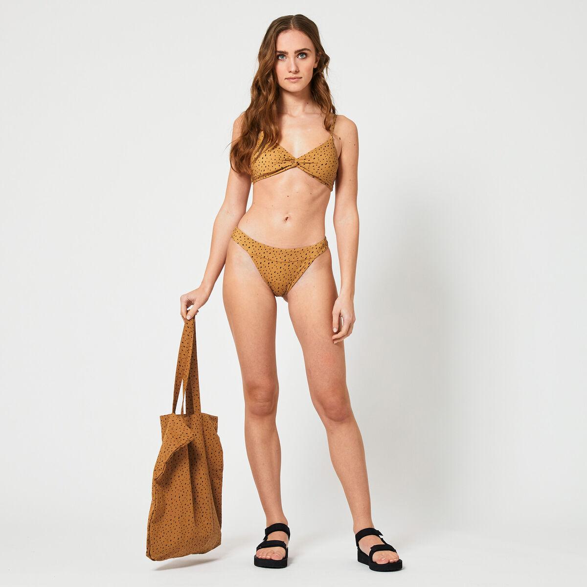 Haut de bikini Ayya Top