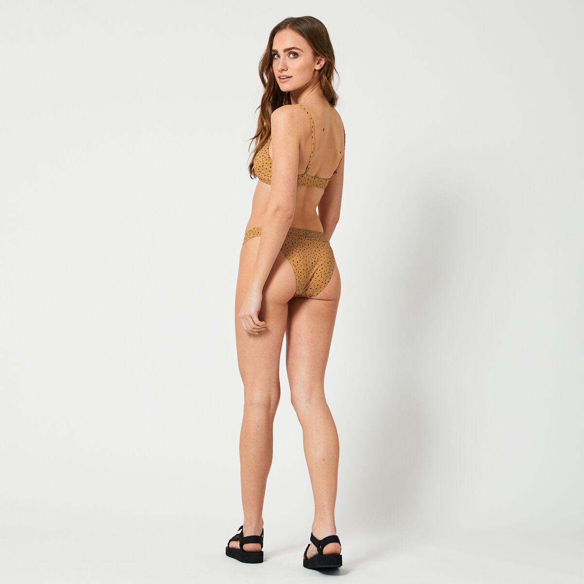 Bikinitop Ayya Top