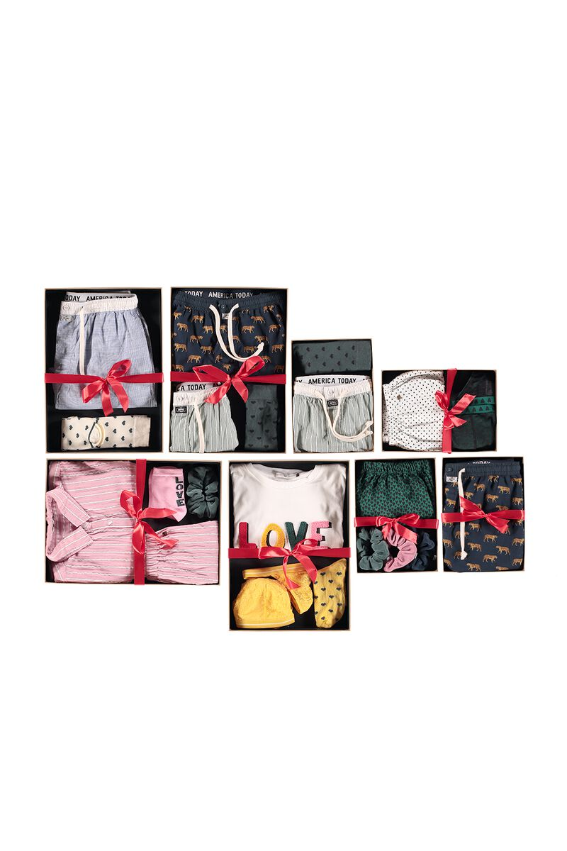 Gift Giftbox Large