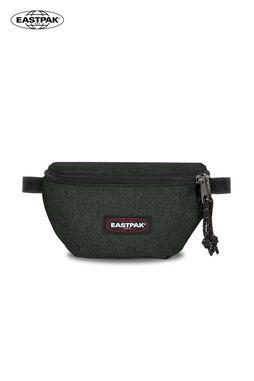 Tasche Eastpak Springer 3L