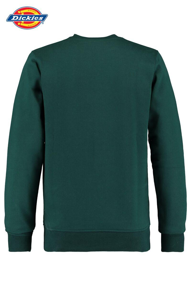 Sweater Pittsburgh