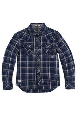 Overhemd Benji
