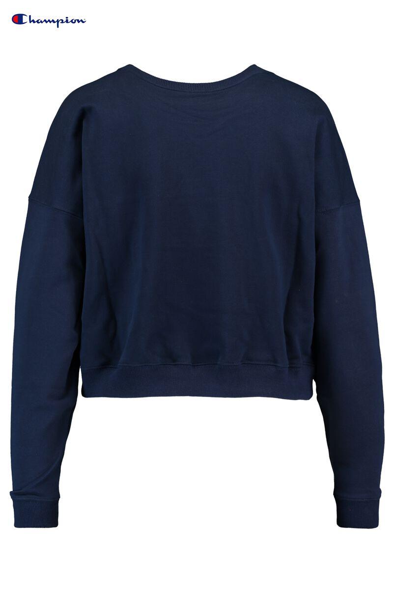 Sweater Manifesto sweat